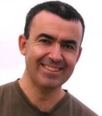 Lorenzo Manuel Silva Amador nace el 7 de junio de 1966 en Madrid, donde reside en la actualidad. Tras estudiar Derecho en la Universidad Complutense de ... - silva-lorenzo-002.jpg_
