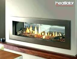 modern flames electric fireplace modern flames electric fireplaces modern flames electric fireplace modern flames electric fireplaces
