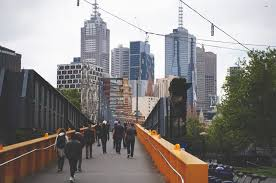 Great savings on hotels in melbourne, australia online. Study In Melbourne Insider Guides