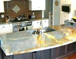 how much do granite countertops cost kitchen butcher block s cost granite granite countertops cost installed