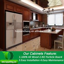 Made In China Kitchen Cabinets Dtc Kitchen Cabinet Dtc Kitchen Cabinet Suppliers And