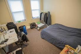 Studio 1 Bedroom Apartments Rent Burlington Apartments For Rent Craigslist  Phoenix Apartments Apartments In Burlington Vt