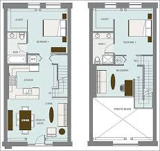 Steel Container House Plans | layout plan of container house | Data |  Pinterest | Container house plans, Layouts and Steel
