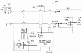 siemens breaker wiring diagram wiring diagram host gfci breaker schematic wiring diagram datasource siemens shunt trip breaker wiring diagram siemens breaker wiring diagram