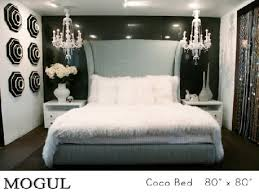 Old Hollywood Glamour Bedroom Glamorous Bedrooms Modern Vintage Bedroom Decor Vintage Bedroom