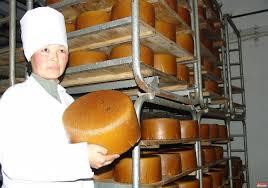Пищевая промышленность Информационный портал о Кыргызстане  Пищевая промышленность
