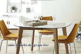 Chaise Design Cuisine Chaise Design Chaise Haute Design Pour Cuisine