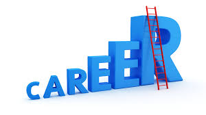 difference of job vs career clipart clipartfest mba versus