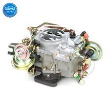 Toyota 2e Carburetor, Toyota 2e Carburetor Suppliers and ...