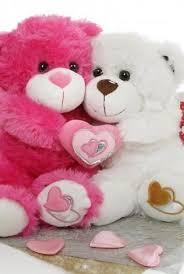 hd teddy bear wallpapers cellularnews