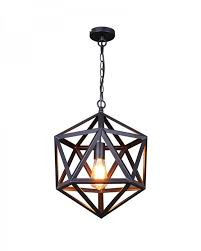 vintage industrial lighting. Vintage Industrial Lighting. Image_19153 Lighting -