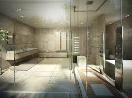 bathroom design companies geotruffe com bathroom design companies f25 bathroom