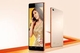 Mobile-review.com Обзор смартфона для селфи – Lenovo Vibe ...