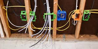 you ll need cl rated wire for in wall use