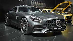 2018 mercedes benz amg gtr. perfect amg on 2018 mercedes benz amg gtr