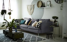 ikea sitting room furniture. Full Size Of Living Room:target Dining Table Ikea Room Furniture Besta Tv Sitting