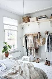 bedroom minimalist. Modern Bedroom Minimalist