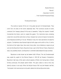 persuasive essay outline template persuasive essay mla format persuasive essay mla format yearbook