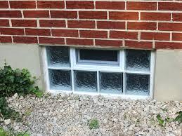 block glass windows simple nice glass block basement windows glass block basement windows in st basement