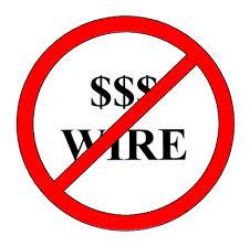 Hanger Wire Gauge Chart Speaker Wire