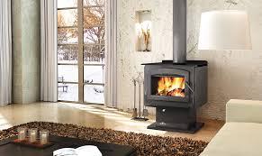 1450 napoleon fireplaces