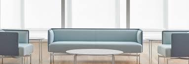 Century Designer Studio Bernhardt Design Releases Last Work Of Mid Century Designer
