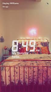 bedroom ideas for teenage girls tumblr. Delighful For Mytherapyisreading To Bedroom Ideas For Teenage Girls Tumblr O