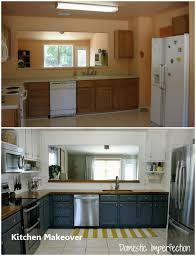 12 amazing and ideas for a kitchen make over 1 sink shelves best kitchen makeover budget kitchen remodel kitchen remodel kitchen