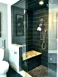 shower stalls with seat shower stall with seat shower stalls with seat seats tile 5 com