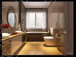 Small Picture 100 Luxury Bathroom Designs Luxury Bathroom Designs Of