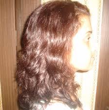 Inoa Hair Color Shades Chart India Loreal Professionnel Inoa Hair Colour Review