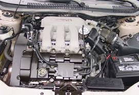 engines taurus sable encyclopedia duratec 1996 1999 picture of engine