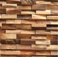 decorative wood wall panels decorative wood wall panels as dining room wall decor