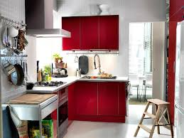 Ikea Kitchen Cabinets Cost Or Of New With Pricing Comparison Plus
