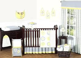 giraffe crib sheet giraffe crib bedding sweet designs mod garden piece crib bedding set purple giraffe