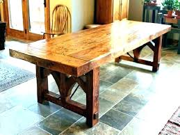 round farmhouse kitchen table metal and wood farm chairs dining farmers furniture chair industrial farmhouse x base dining room table farmers