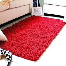 red bathroom rug smart rugs bath mats canada sets at target red bathroom rug