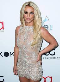 Britney Spears Will Not Attend ...