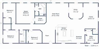 metal house plans. 2 bedroom metal house plans unique building g