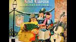 Christmas Songs & Carols [Liberty]