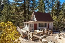 tiny house listings california. Tiny House In Big Bear Listings California