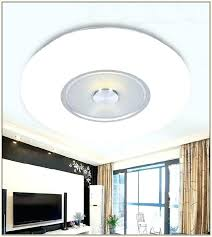 ikea ceiling lights kitchen ceiling lights photo 1 of 5 led ceiling lights lovely kitchen ceiling