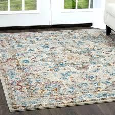 medallion area rug modern medallion area rug by miller nourison passionate navy blue medallion area rug medallion area rug