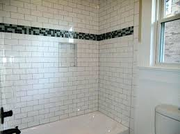 marvelous how to remove tile from bathroom wall modern subway tile bathroom ideas decor small white marvelous how to remove tile from bathroom