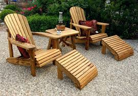 outdoor furniture australia melbourne. large size of furniture best lawn includes the patio and all other outdoor australia melbourne