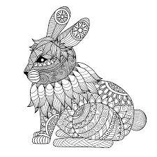 Kleurrijke Vlinder Voor Tattoo Kleurboek Voor Volwassene En