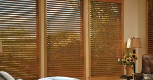 Country Kitchen Window Blinds Cauroracom Just All About Windows Country Window Blinds