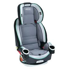 car seats replacement covers for car seats seat cover canopy and pads infant britax