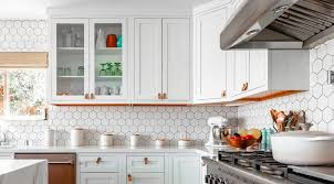 should you paint the inside of kitchen