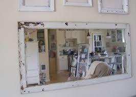 Wooden Window Frame Crafts Download Window Craft Ideas Michigan Home Design